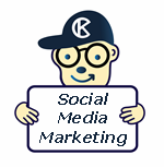 Social Media Marketing Across the Globe image social media marketing 11
