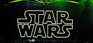 Star Wars: Episode VII has started filming
