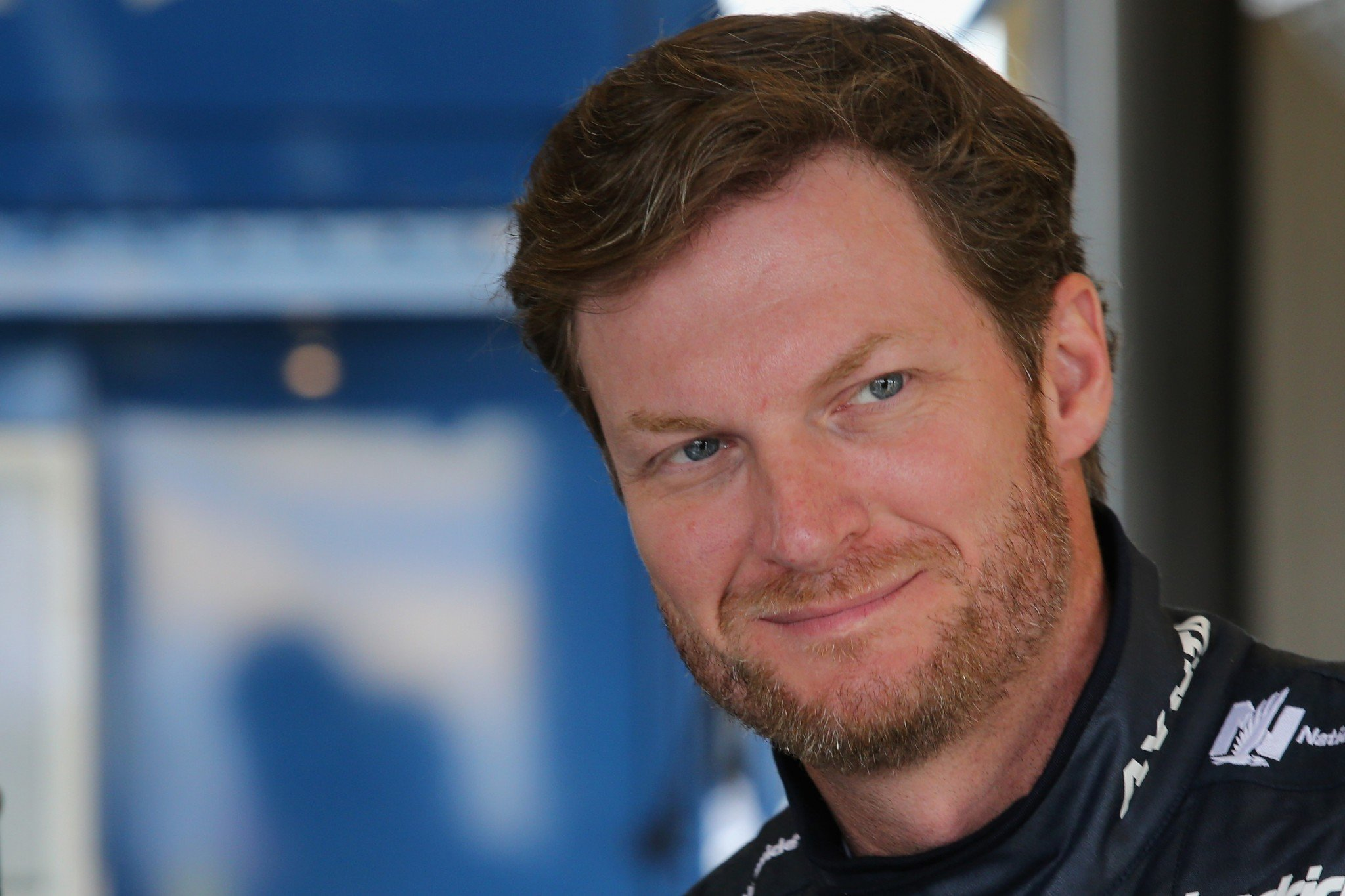 Dale Earnhardt Jr. will miss his third race of the season at Pocono (Getty).