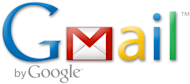 Why Small Business Owners Should Use Google Apps: Part 1   Gmail image gmail logo5