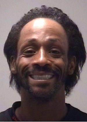 Comedian Katt Williams Arrested for Child Endangerment: Other Stars Facing the New Year with Legal Woes