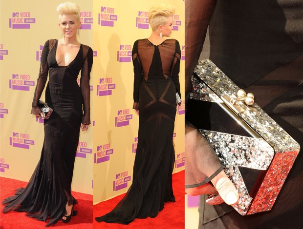 miley-cyrus-mtv-music-awards