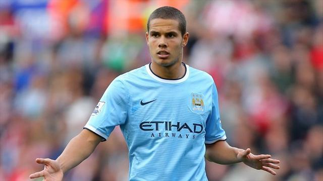 Liga - Rodwell on Atletico shortlist