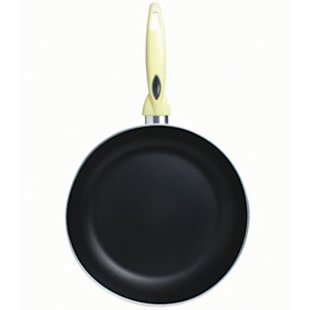 Is Cooking With Nonstick Pans Healthy Or Not?