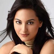 Sonakshi Sinha Finalised As Female Lead In 'Namak'?