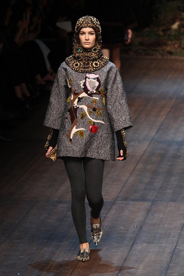 dolce-gabbana-fall-winter-2014-2015-2