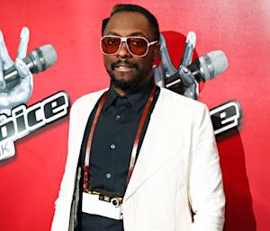 "Will.i.am Admits Copyright Infringement of Arty & Mat Zo's ""Rebound"" With Chris Brown ""Let's Go"" Song"
