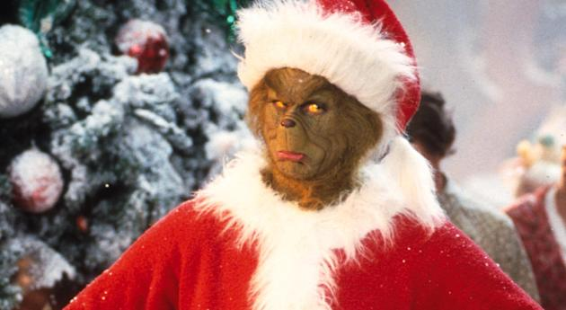 How well do you know your favourite holiday movies?