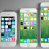 Apple reportedly wants to charge a $100 premium for the iPhone 6