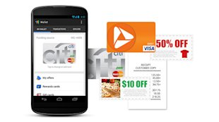 What Marketers Are Learning From Mobile Wallet Use image wallet