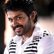 Karthi-Ranjith film to be a raw rural subject