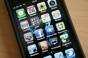 7 Creative Communications Tools That Make Your Devices Smarter image 4742863198 fee5bcbacd
