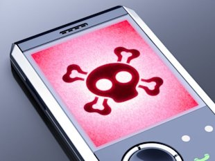 Smartphone malware is real – here are some tips to keep clear
