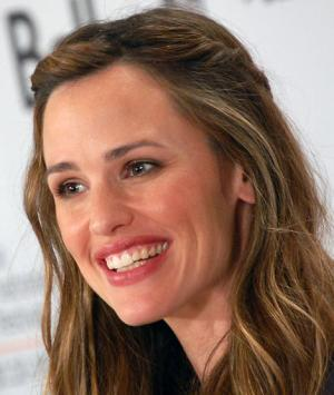 Jennifer Garner Talks About Ben Affleck's 'Wonder Sperm' - Who Else is Guilty of TMI?