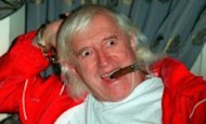 BBC braces for Savile Newsnight review