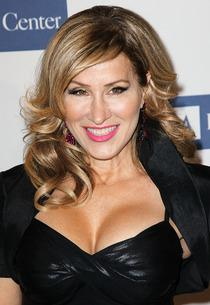 Lisa Ann Walter  | Photo Credits: David Livingston/Getty Images