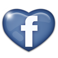 What Facebook Makes Us Do Without Our Knowledge image facebook1