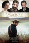 Poster of Savannah