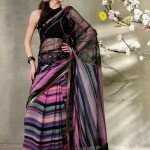 graceful-patch-work-sarees-collections (1)