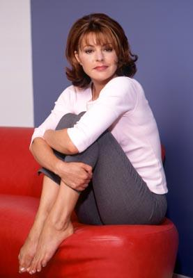 "Jane Leeves as Daphne NBC's ""Frasier"" Frasier"