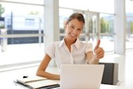 7 Key Characteristics to Job Satisfaction or Dissatisfaction image shutterstock 115791085