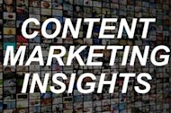 Segmenting Content Marketing for Better Results image
