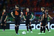 Netherlands - Turkey Preview: Oranje looking to return to winning ways