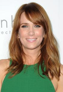 Kristen Wiig | Photo Credits: Jon Kopaloff/FilmMagic