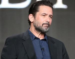 Billy Campbell and Clea DuVall Join Lizzie Borden Movie From Lifetime
