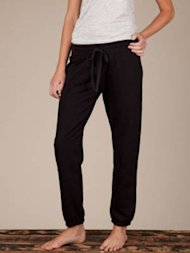 Alternative Ladies Vintage Sweatpant