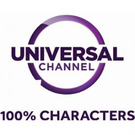 Global Showbiz Briefs: Universal Channel Coming To Germany; French, English Renew Film Partnership