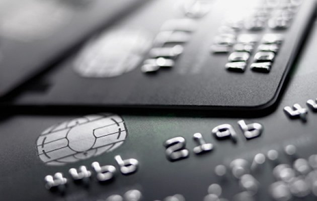 Credit cards(Getty Images)