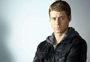 Ben McKenzie  | Photo Credits: Doug Hyun/TNT