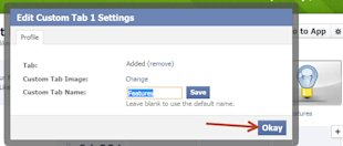 How to Add/Change an App Thumbnail Image on your Facebook Page image appthumbs11