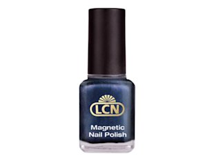 LCN Magnetic Effect Polish