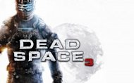 Dead Space 3 Review image dead space 3 game wide 300x187