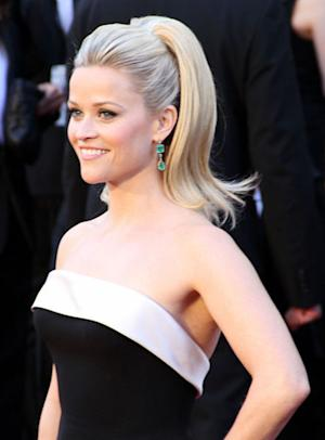 Reese Witherspoon's Post-Arrest Apology and Other Great Celebrity Mea Culpas