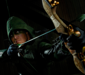 Ratings: 'Arrow' Is CW's Most-Watched Show in 3 Years; 'Nashville' Solid