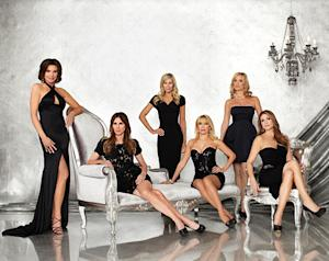 Real Housewives of NYC: 5 Things You Don't Know About New Cast Members