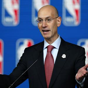 Should the NBA shorten its season?