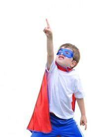 How to Be a Super Hero Entrepreneur!  image Depositphotos 12679764 xs 207x300