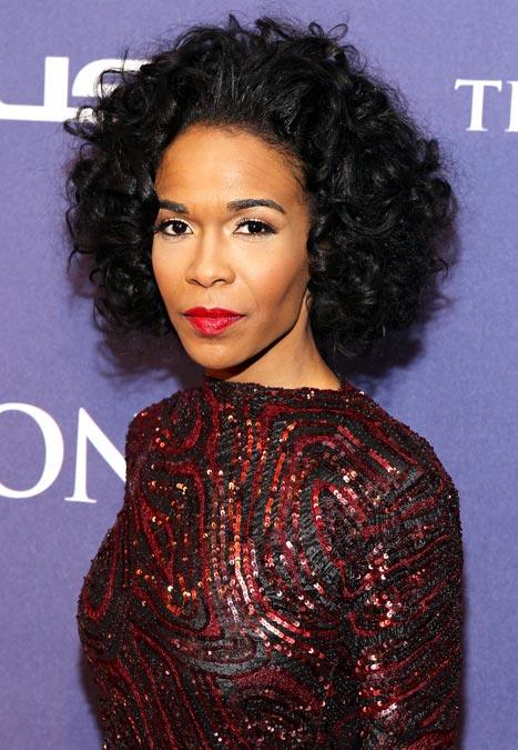 "Michelle Williams of Destiny's Child Opens Up About Her Battle With Depression: ""I Had to Choose to Get Out of Bed"""