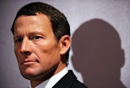 The US Anti-Doping Agency (USADA) has given Lance Armstrong, pictured in 2011, a 30-day extension to contest the doping conspiracy charges against him while he pursues a lawsuit against USADA