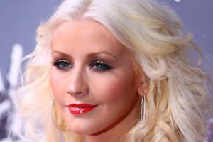 Christina Aguilera to Perform With a Great Big World at American Music Awards