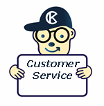 Enchanting Customer Service Phrases to Use image customer service 1