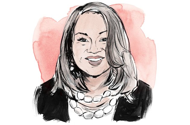 Melinda Emerson, founder and CEO, Quintessence Group