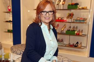 'Real Housewives of New Jersey' Star Caroline Manzo Lands Bravo Spinoff Pilot (Exclusive)