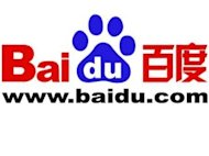 Baidu: Searching for the Ideal image Baidu 300x224