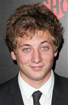 'Shameless' Star Jeremy Allen White Lands Lead in DreamWorks' 'Glimmer' (Exclusive)