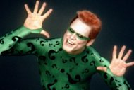 Batman and the Battle Between Traditional and Inbound Marketing image Jim Carrey as the Riddler 300x200